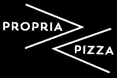 Pizza Propria